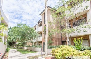 39/7-19 eastbound Road, Homebush West NSW 2140