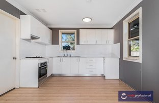 Picture of 72 Marquesa Cr, Lethbridge Park NSW 2770