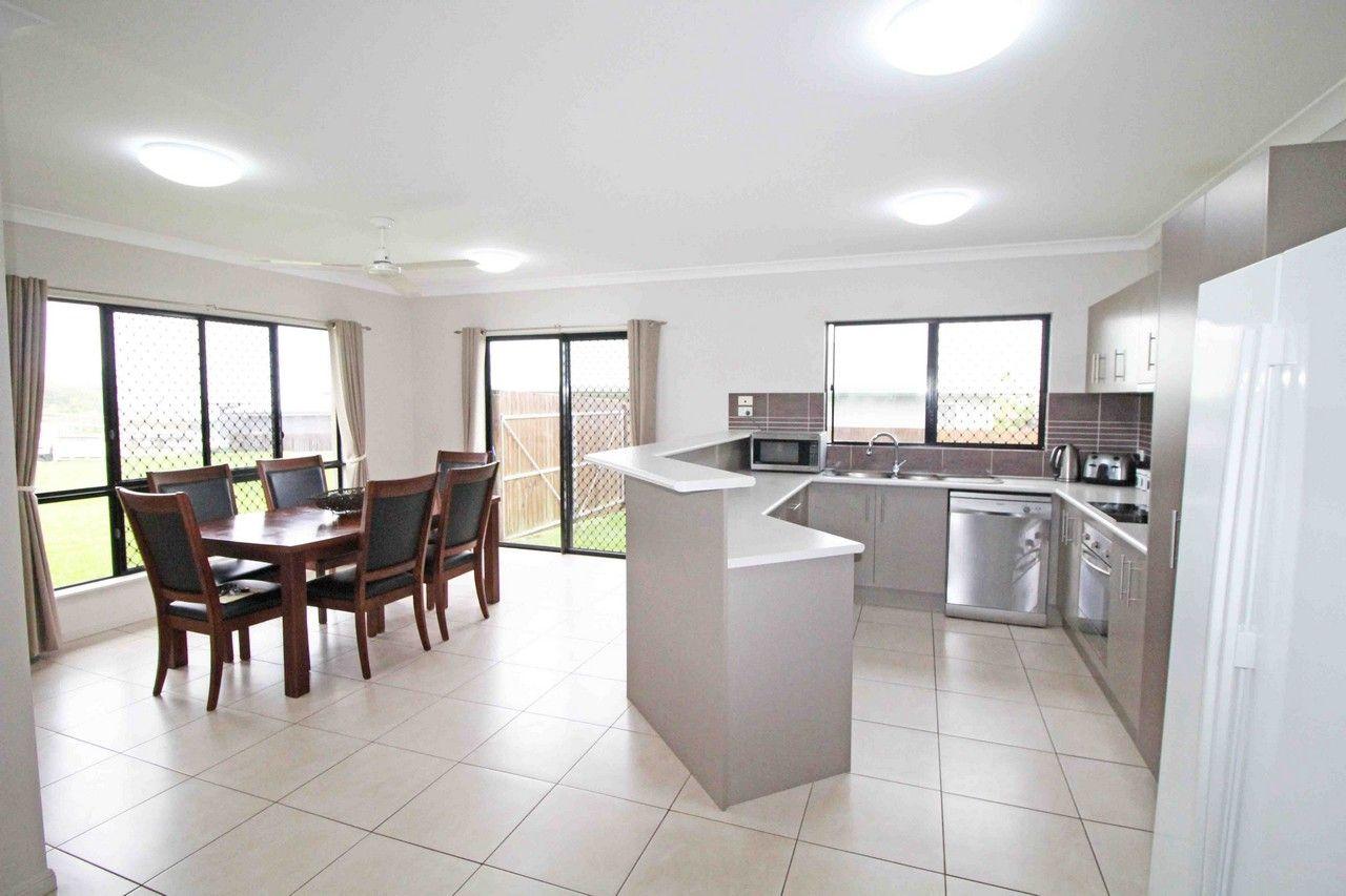 3 McKenzie Close, Atherton QLD 4883, Image 2