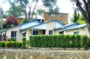 Picture of 3 Jillabenan Close, Tumut NSW 2720
