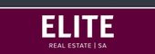 Logo for Elite Real Estate SA