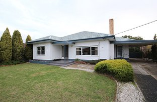 Picture of 28 Church Street, Nhill VIC 3418