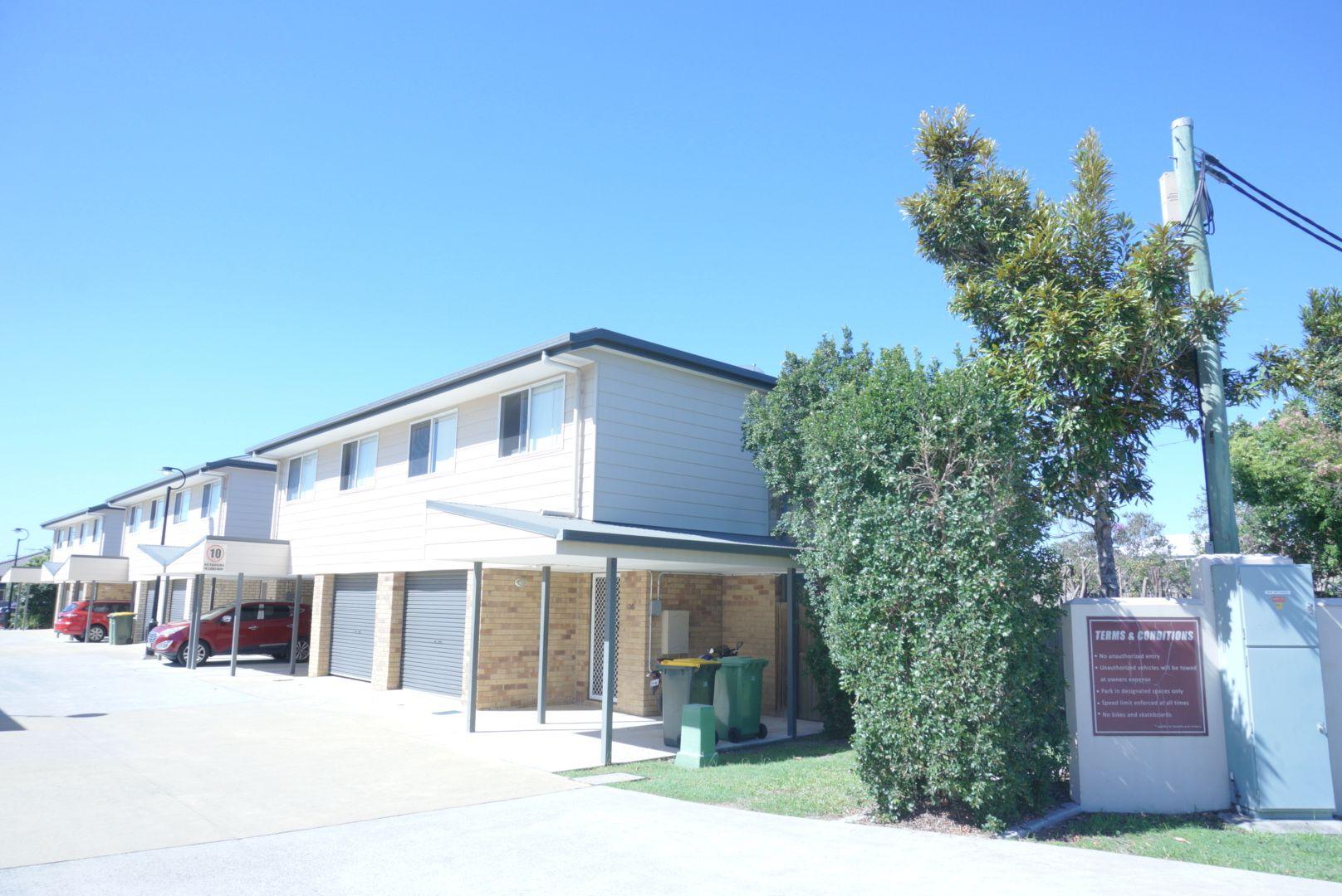 5/137 Duffield road, Kallangur QLD 4503, Image 8