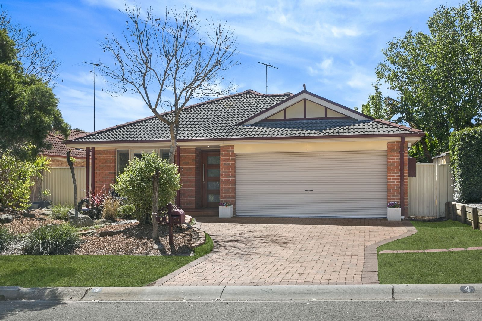 4 Bursaria Road, Mount Annan NSW 2567, Image 0