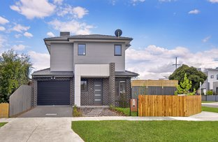 Picture of 333 Raleigh Street, Thornbury VIC 3071