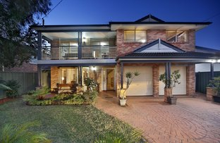 Picture of 35a Forest Road, Miranda NSW 2228