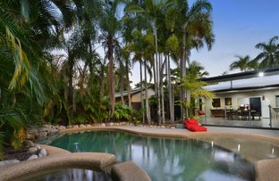 Picture of 5 Dugong Close, Bentley Park QLD 4869