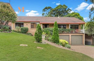 Picture of 14 Hartford Street, Cardiff NSW 2285