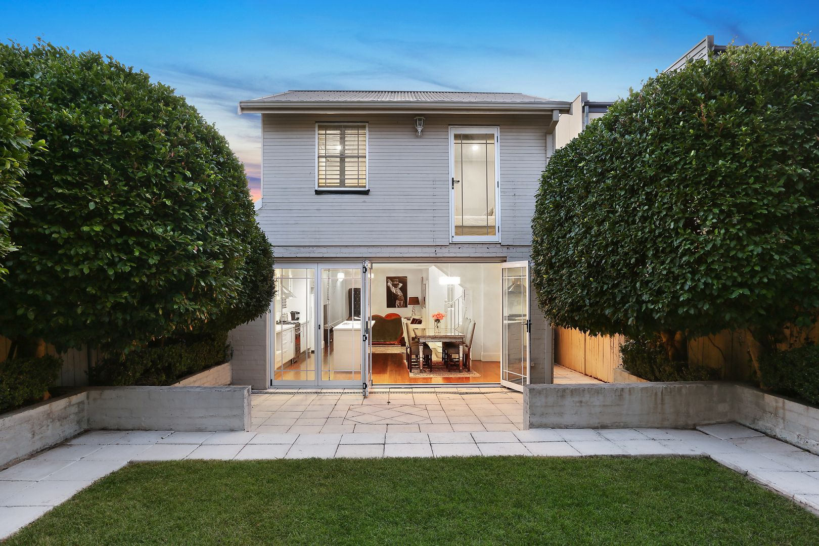 31 Laycock Street, Neutral Bay NSW 2089, Image 1