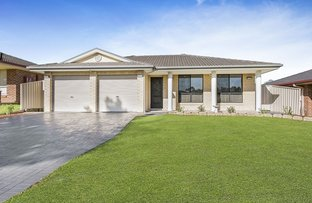 Picture of 30 Bertram Place, Narellan Vale NSW 2567
