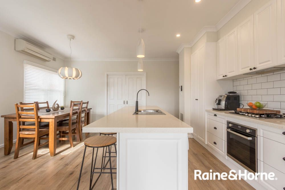 15 Rosehill Street, West Bathurst NSW 2795, Image 1