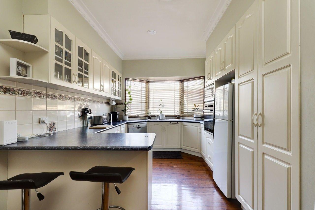 369 Sloane Street, Deniliquin NSW 2710, Image 2