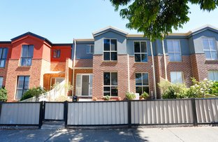 Picture of 159 The Avenue, Sunshine West VIC 3020