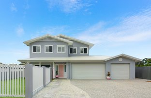 Picture of 19 Nature Drive, Emerald Beach NSW 2456