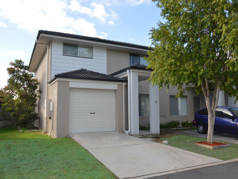 61/116-136 Station Road, Loganlea QLD 4131, Image 0