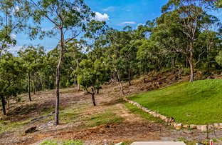 Picture of Lot 4, 13 Neich Road, Glenorie NSW 2157