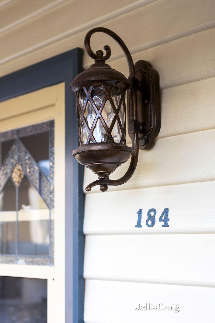 184 Raleigh Street, Thornbury VIC 3071, Image 1