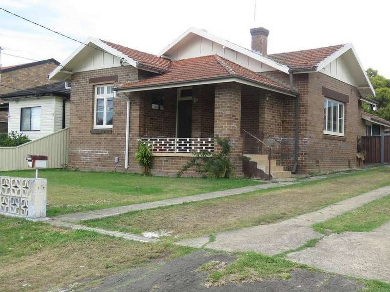 11 Rupert Street, Merrylands West NSW 2160, Image 0