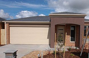 Picture of 55 Tyler Crescent, Tarneit VIC 3029