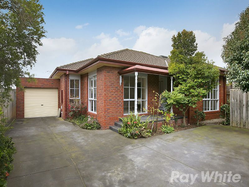 2/59 Lahona Avenue, Bentleigh East VIC 3165, Image 0