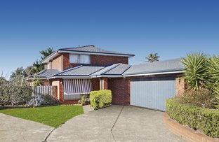 Picture of 12 Becker Close, Melton West VIC 3337