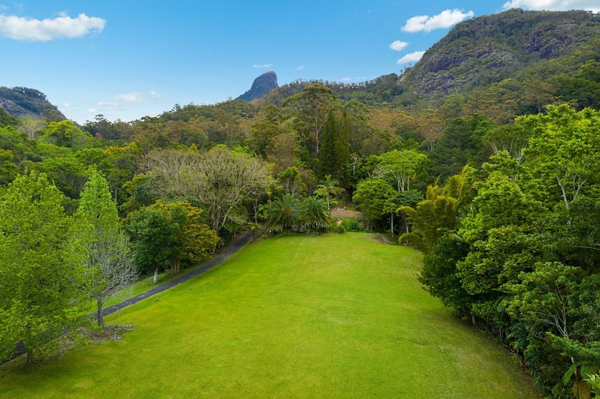 497 Mount Warning Road,, Mount Warning NSW 2484, Image 2