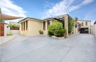 Picture of 35 Graduate  Crescent, Wheelers Hill VIC 3150