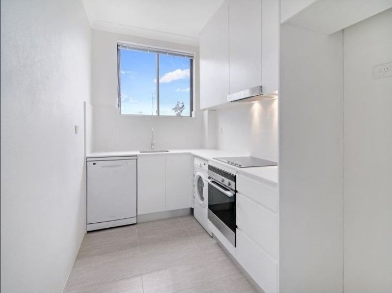 6/3-5 Hill  Street, Coogee NSW 2034, Image 1