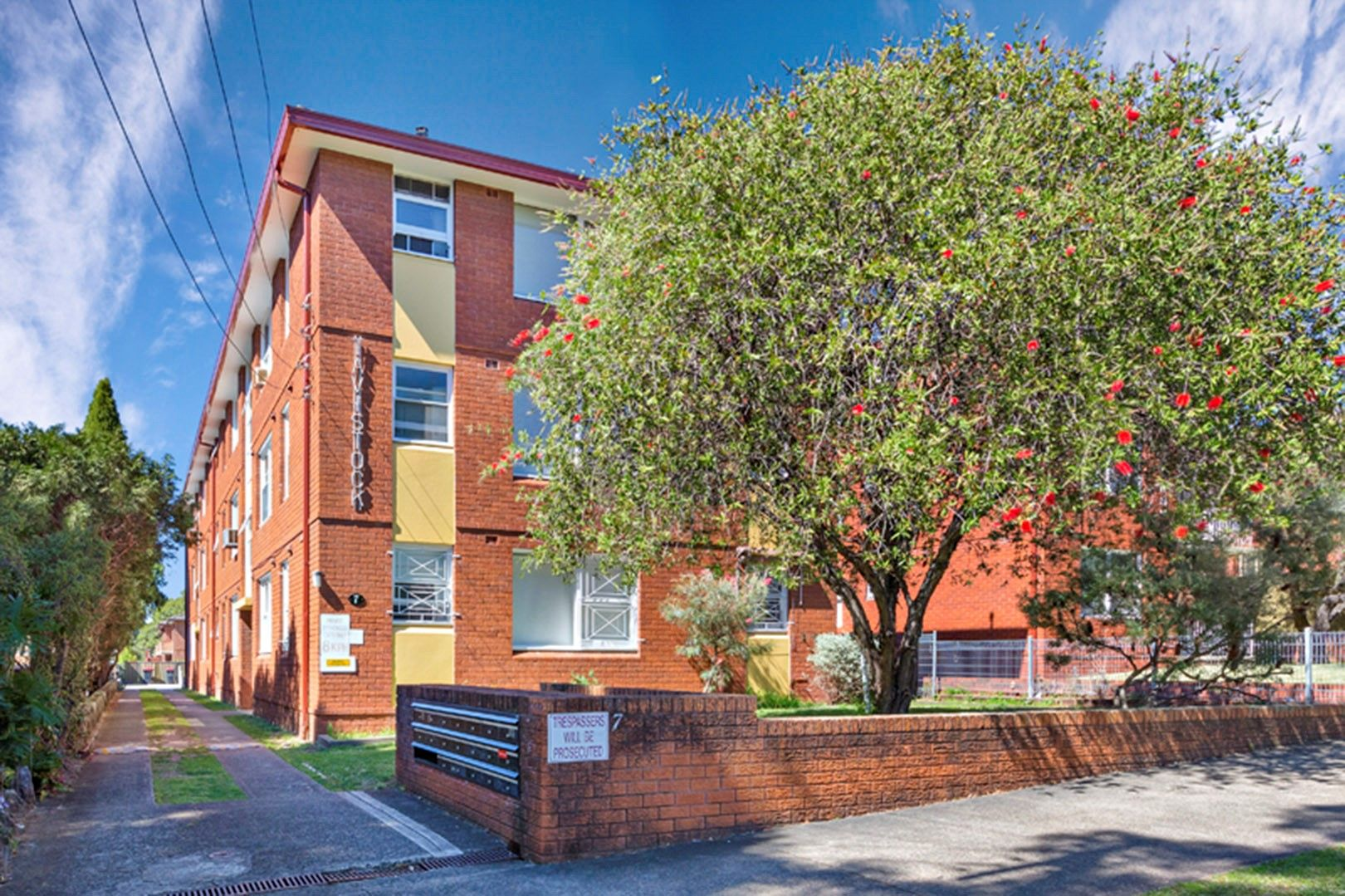 6/7 Cecil Street, Ashfield NSW 2131, Image 2