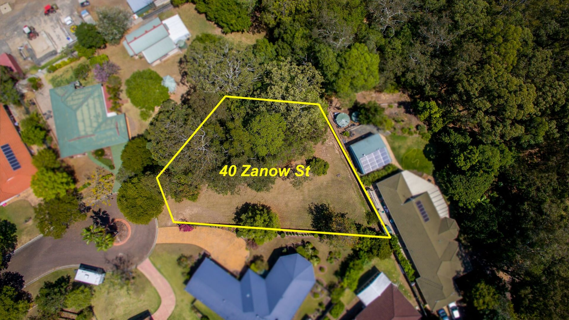 40 Zanow Street, Caboolture QLD 4510, Image 1