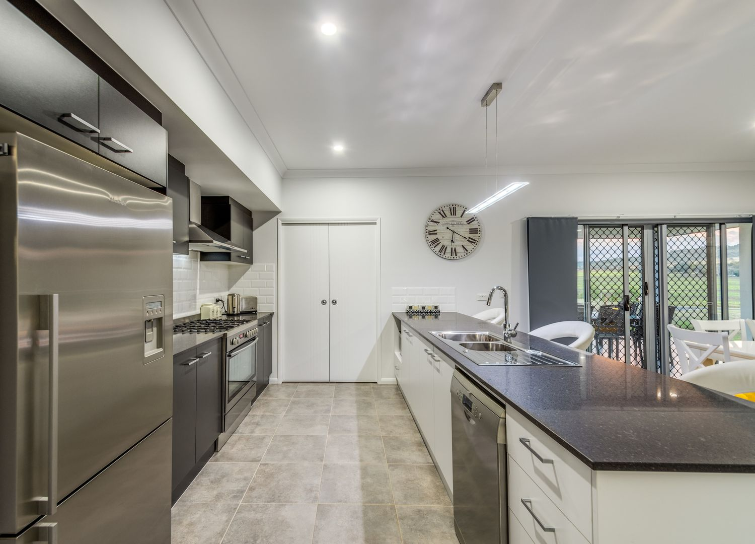 Lot 38 'Country Hills Estate', Marburg QLD 4346, Image 2