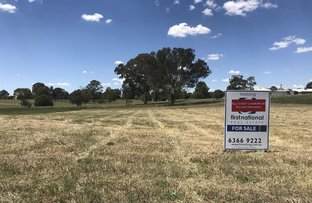 Picture of Lot 9 - 184 Euchareena Road, Molong NSW 2866