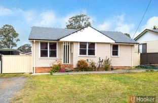 Picture of 16 Catherine Avenue, Lurnea NSW 2170