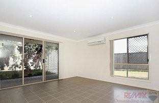 Picture of 10 McEwan Street, Richlands QLD 4077