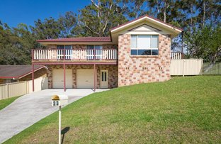 Picture of 23 Landrigan Cl, Woolgoolga NSW 2456