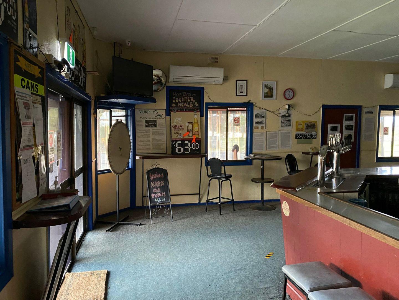 34-42 Clarence Street, Tabulam NSW 2469, Image 2