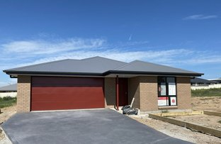 Picture of 14 Vendetta Street, Goulburn NSW 2580