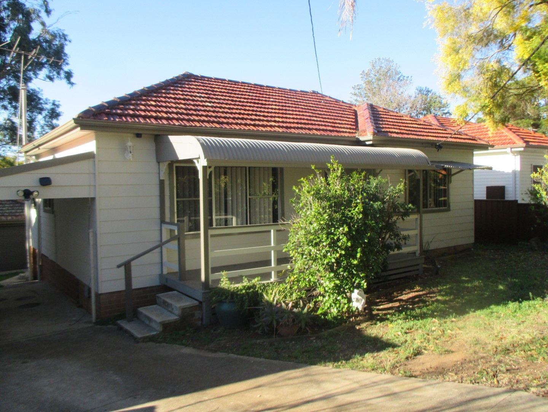 23 Moira Crescent, St Marys NSW 2760, Image 0