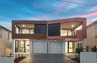 Picture of 7a Wharf Road, Kogarah Bay NSW 2217
