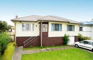 Picture of 7 Barnes Ave, South Lismore NSW 2480