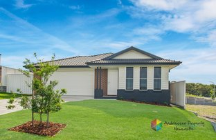 Picture of 5 Brushworth Drive, Edgeworth NSW 2285