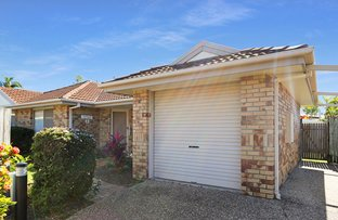 Picture of 17/2A Albatross Avenue, Aroona QLD 4551