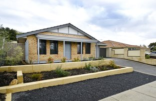 26 Foundation Loop, Quinns Rocks WA 6030