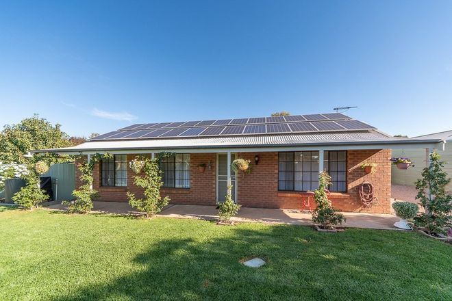 Picture of 10 Hannam Street, CALLINGTON SA 5254