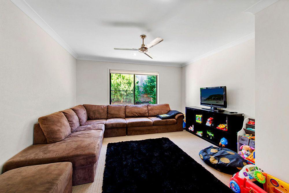 17 Conjola Crescent, Upper Coomera QLD 4209, Image 1