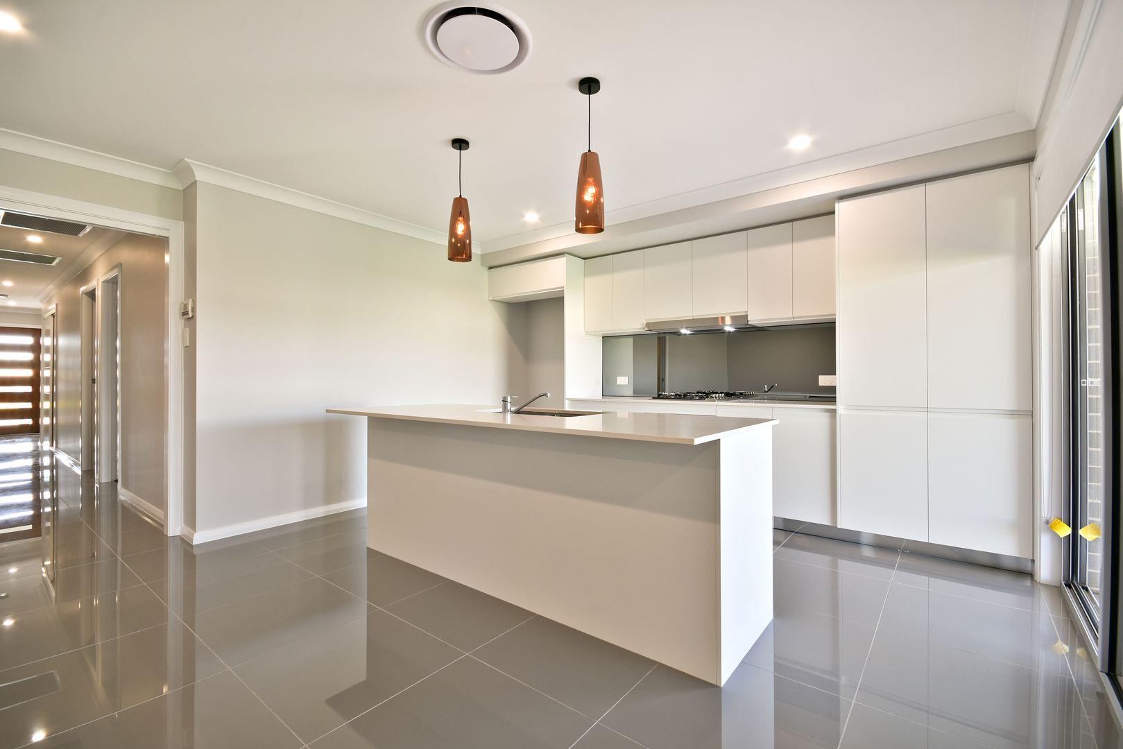 19B Apsley Crescent, Dubbo NSW 2830, Image 2