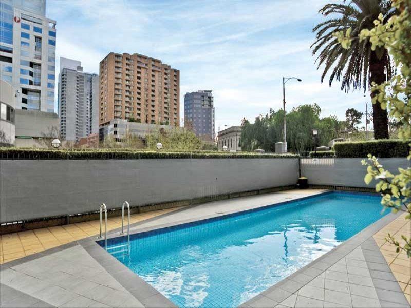 REF 081188/33 La Trobe Street, Melbourne VIC 3000, Image 0