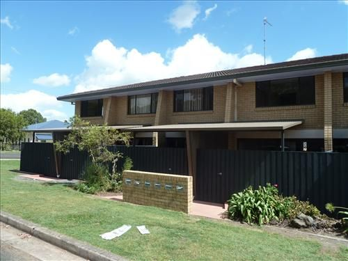 4/4 Wyangarie Street, Kyogle NSW 2474, Image 0