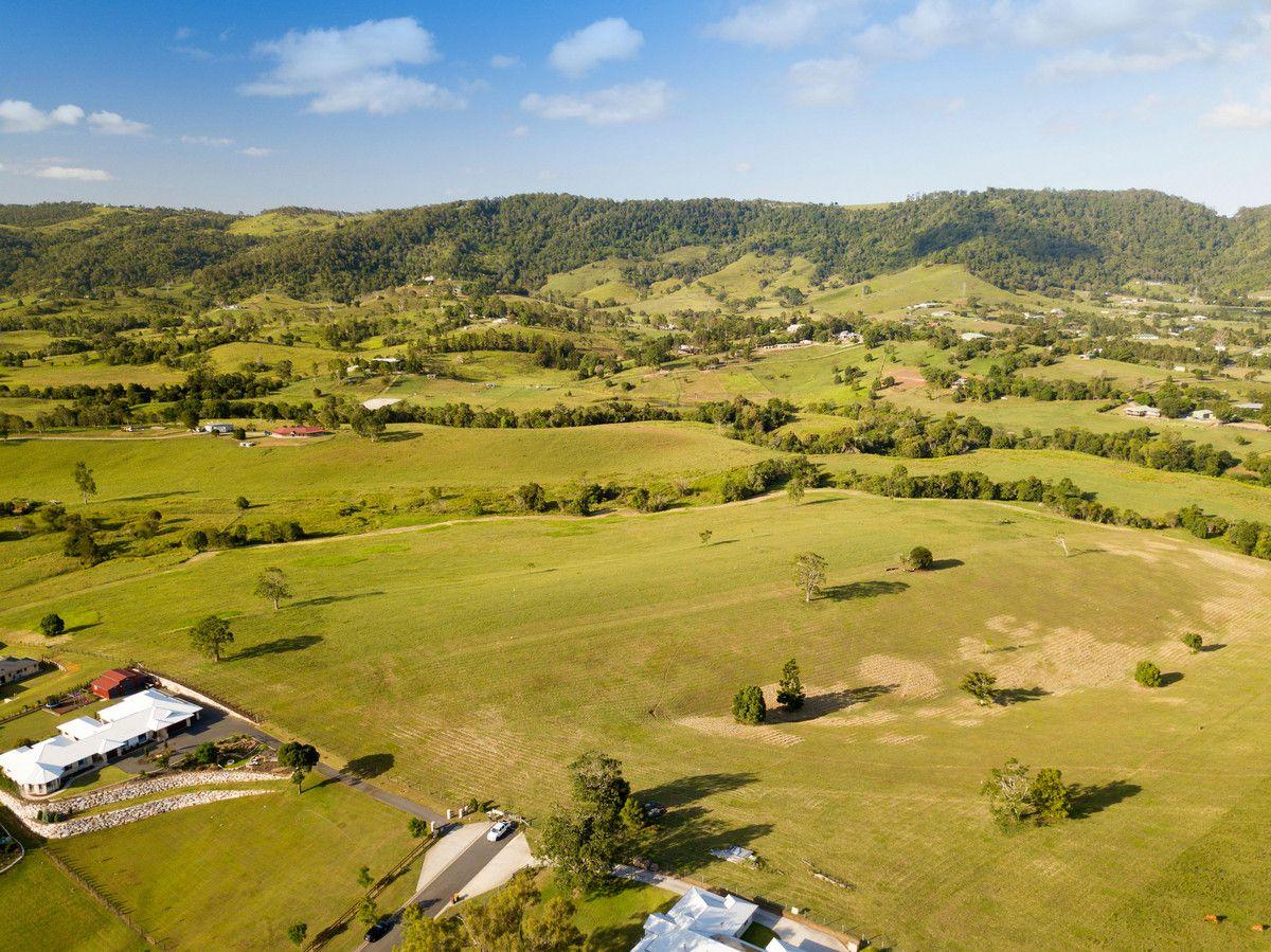 Stewarts Rise, Dayboro QLD 4521, Image 1