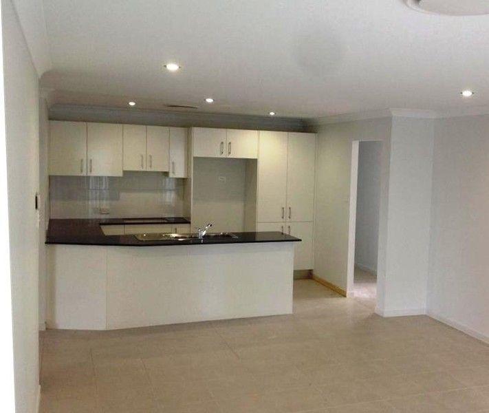 21 Lucy Court, Mirani QLD 4754, Image 1